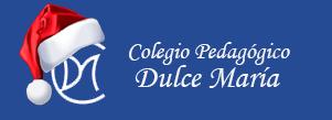Logo Web CPDM Navidad