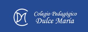 Colegio Pedagógico Dulce Maria